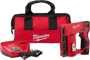 Milwaukee 2447-21 M12™ 3/8