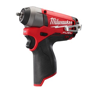 Milwaukee 2452-20 M12 FUEL™ 1/4