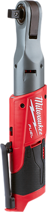 Milwaukee 2558-20 M12 FUEL™ 1/2