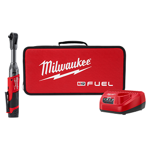 Milwaukee 2560-21 M12 FUEL™ 3/8