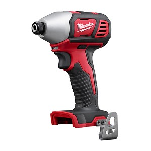 Milwaukee 2656-20 M18™ 1/4