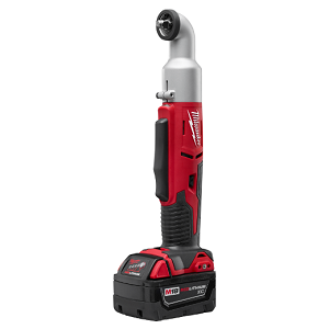 Milwaukee 2668-22 M18™ Cordless 2-Speed 3/8