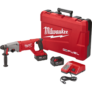 Milwaukee 2713-22 M18 FUEL™ 1