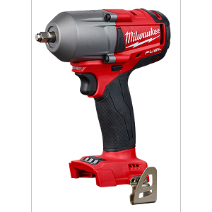 Milwaukee 2852-20 M18 FUEL™ 3/8