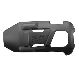 Milwaukee 49-16-2758 M18™ CPIW Tool Boot