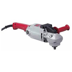 Milwaukee 6066-6 3.5 max HP, 7