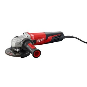 Milwaukee 6117-33 13 Amp 5