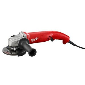 Milwaukee 6121-31A 11 Amp 5