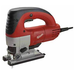 Milwaukee 6268-21 Orbital Jig Saw