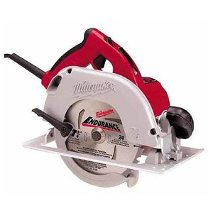 Milwaukee 6390-20 TILT-LOK™ 7-1/4